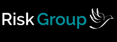 Risk Group logo